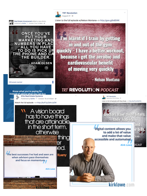 quote-graphic-example-collage
