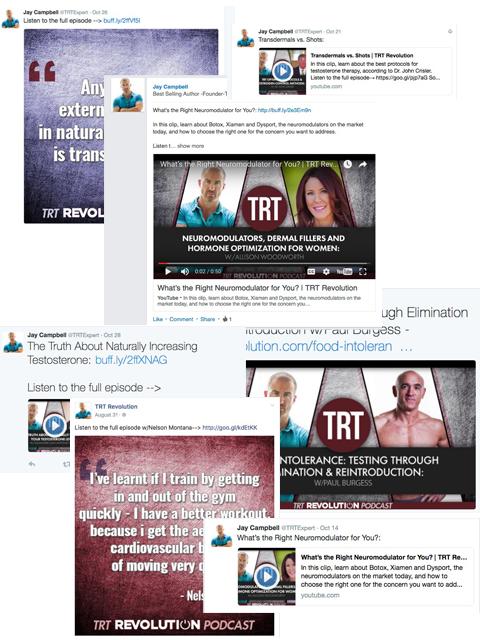 trt-social-media-posts-collage