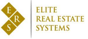 ERES Logo Color Adjusted