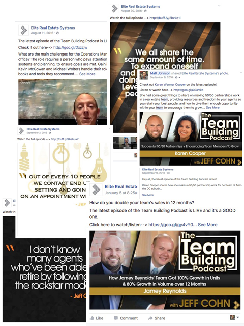 tb-podcast-facebook-promo-example-collage