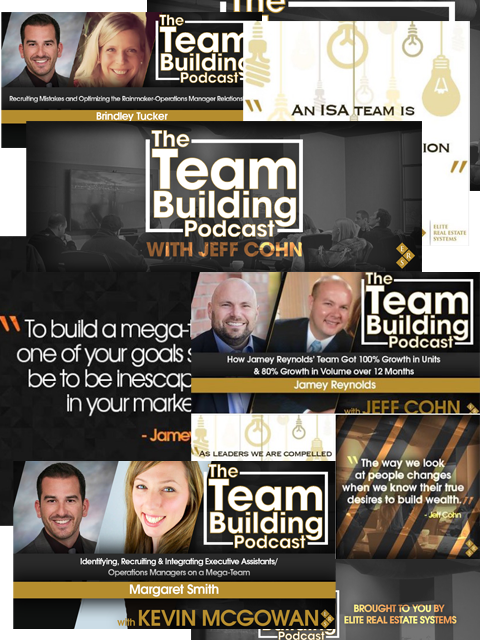 tb-podcast-promo-graphic-example-collage-new