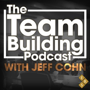 team-building-podcast-itunes-img